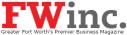 FWinc-Logo-e1485808990356